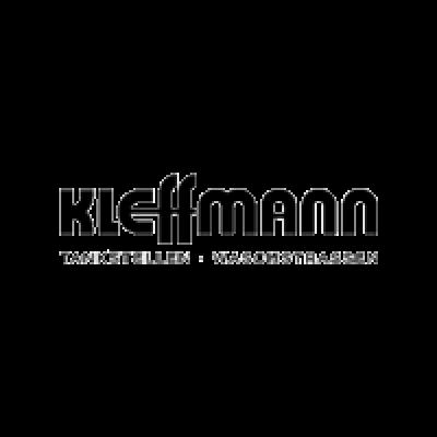 Kleffmann